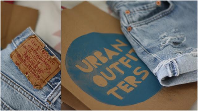 Urban Outfitters Frankfurt