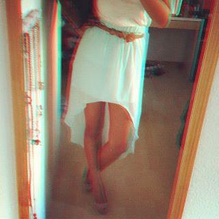 New Layout – Thanks to Mira. New Skirt. New Heels.