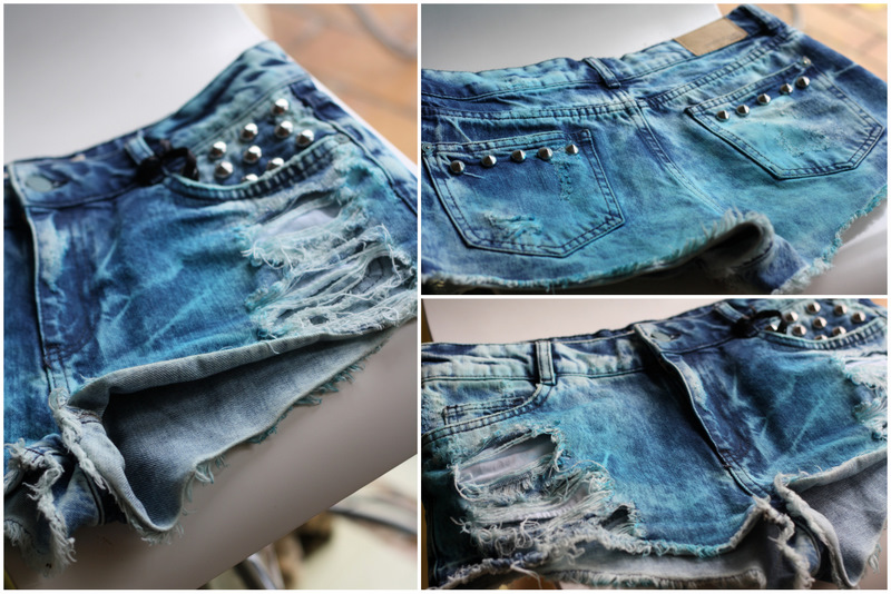 New In. Gina Tricot – Tipp: die perfekte Jeans