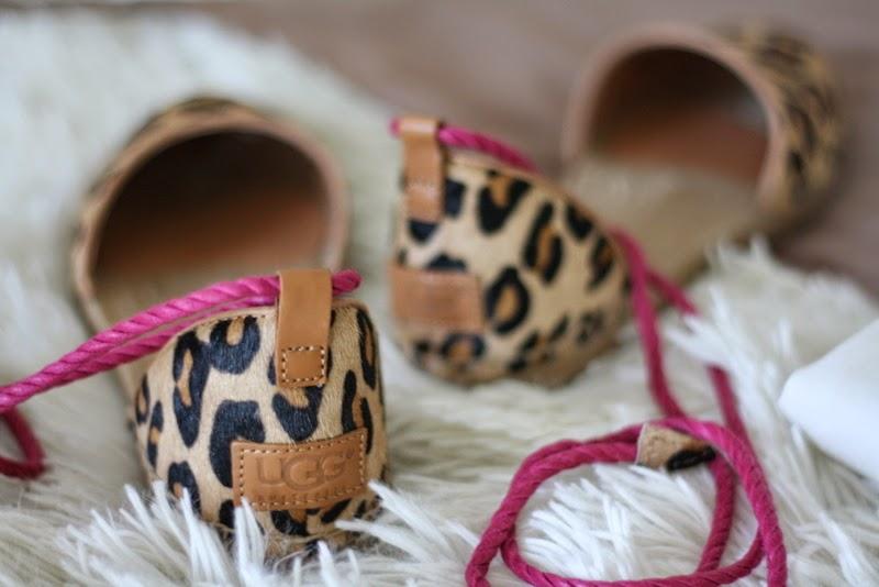 Topshop nun auch via Zalando + Mini Topshop Jeans Guide