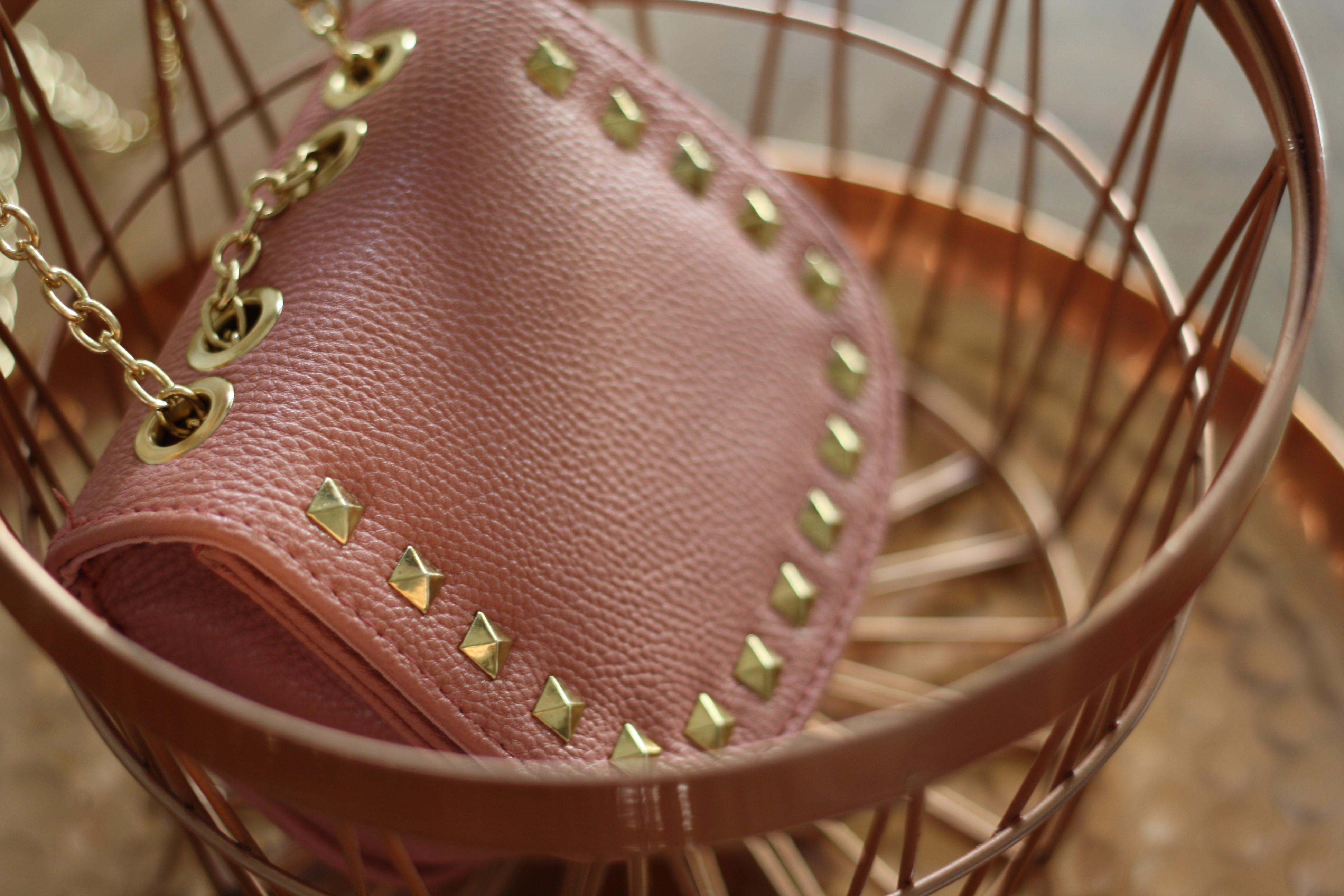 Shopping-Tipp: Bei Asos gibt es 30% auf Geschenkartikel