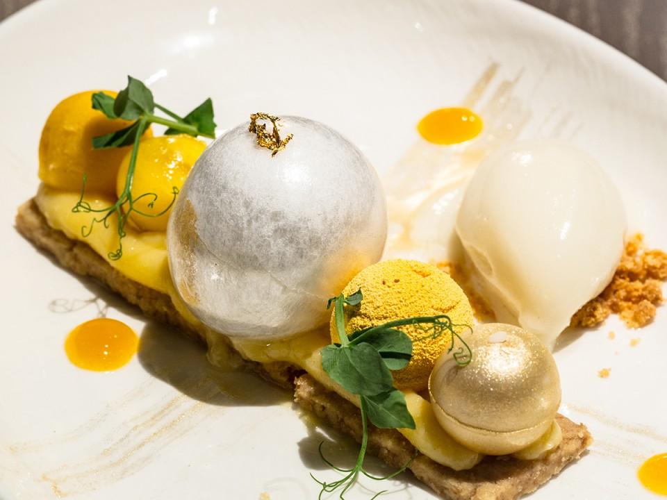Zitrusblase_Mango, Limone, Kokosnuss