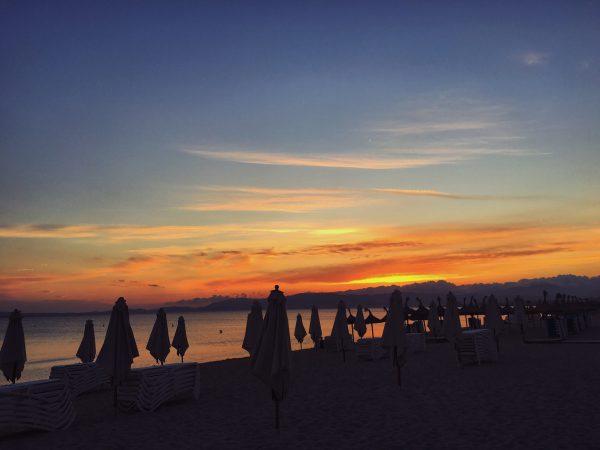 Travel Diary: Drei Tage Mallorca
