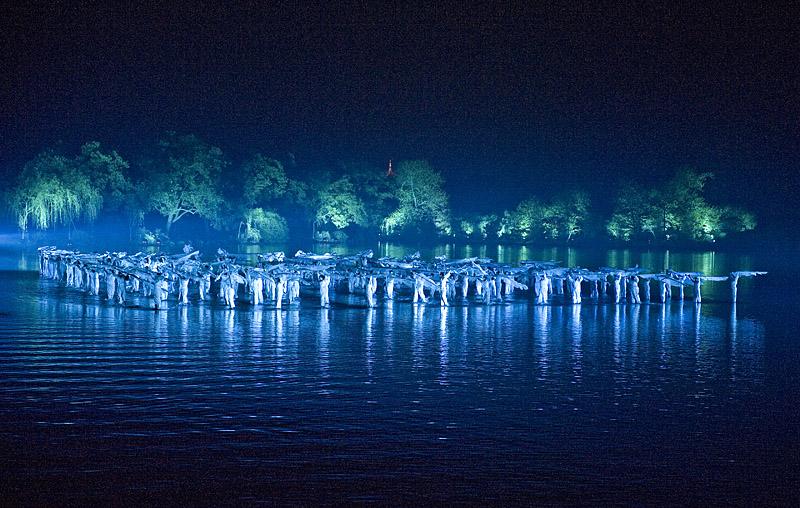 impression-west-lake-show-2