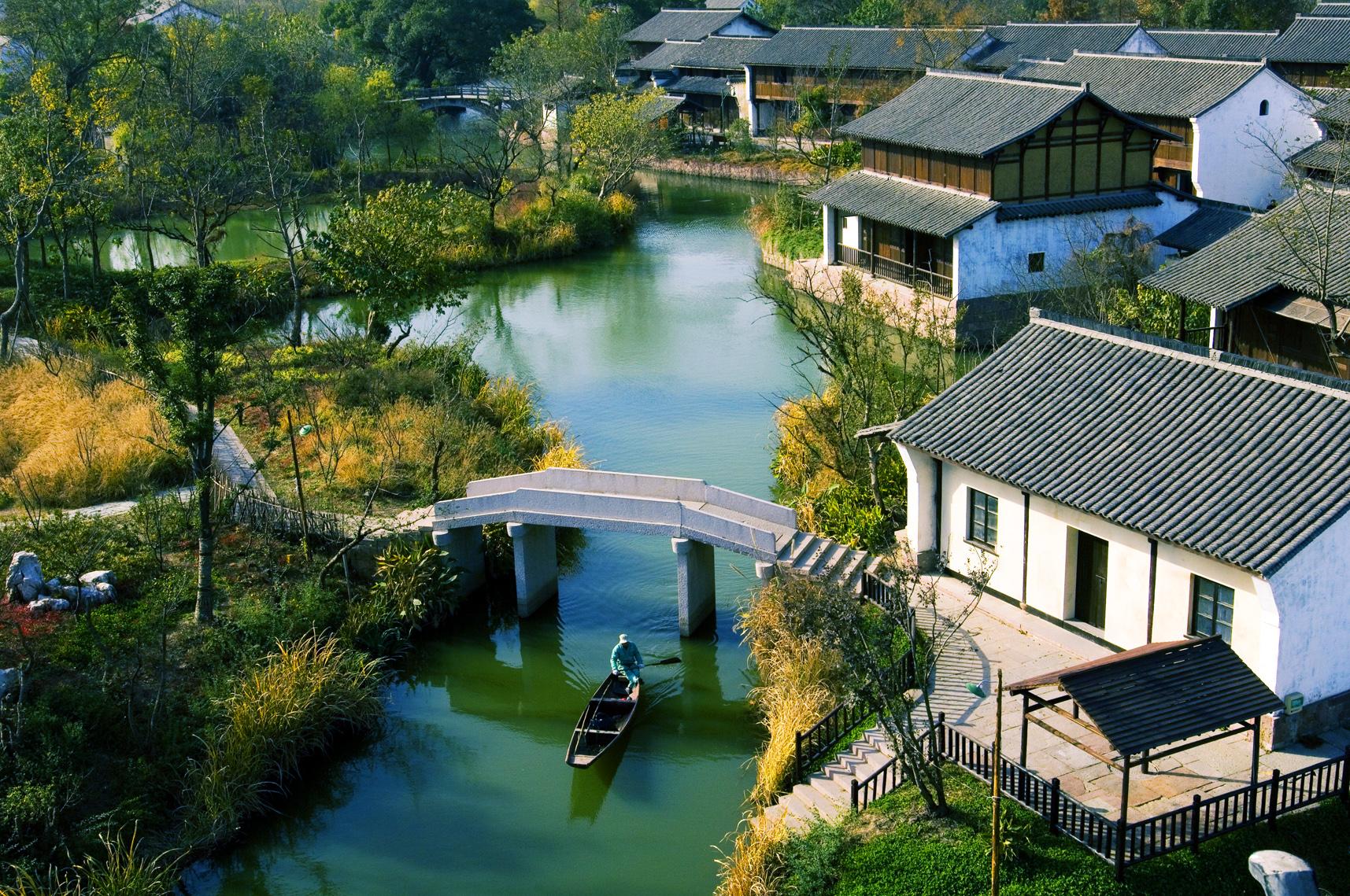 xixi-national-wetland-park-thn%c2%b5%c2%a6%c2%ac5