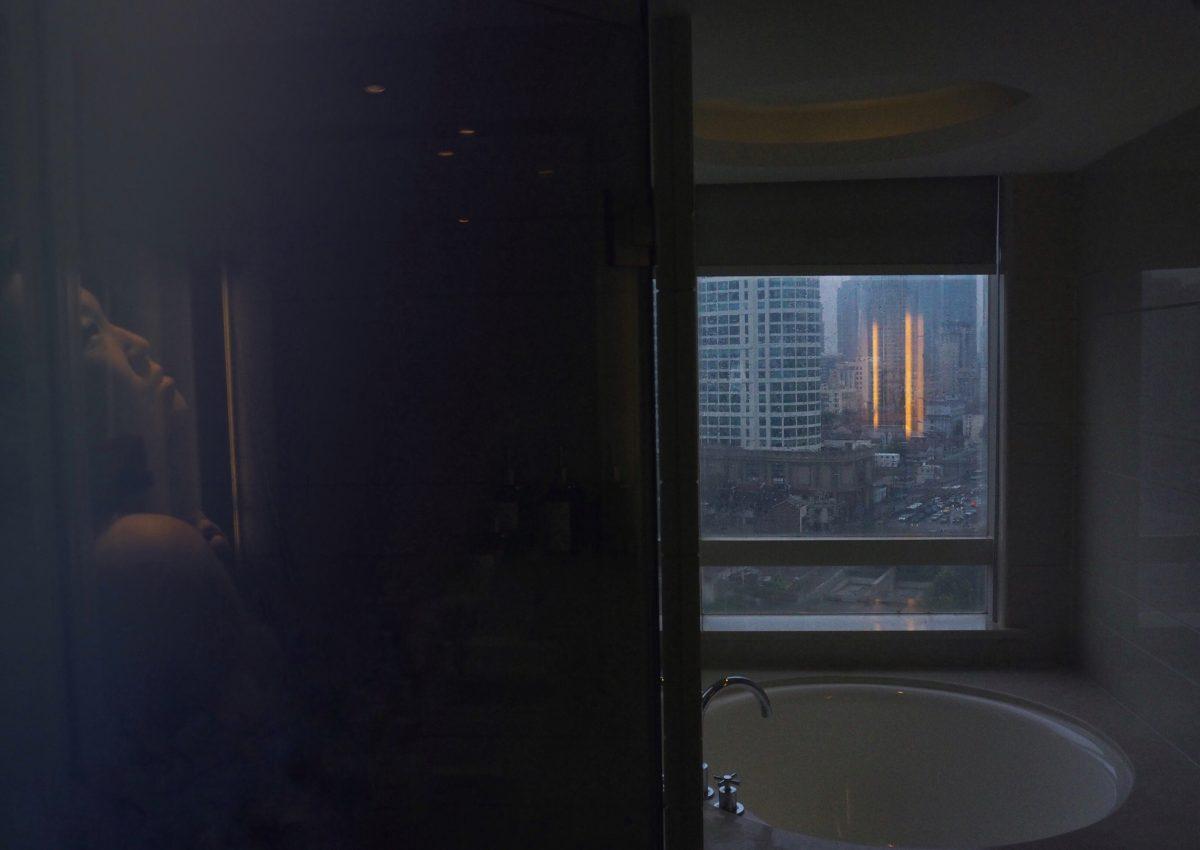 Hotelreview: Narada Boutique Hotel Shanghai Yu Garden – Shanghai, 上海