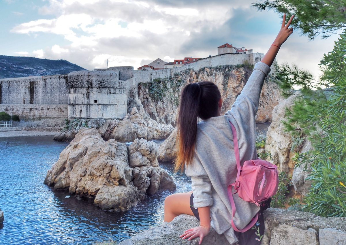 Traveldiary: 6 Reisetipps für Dubrovnik