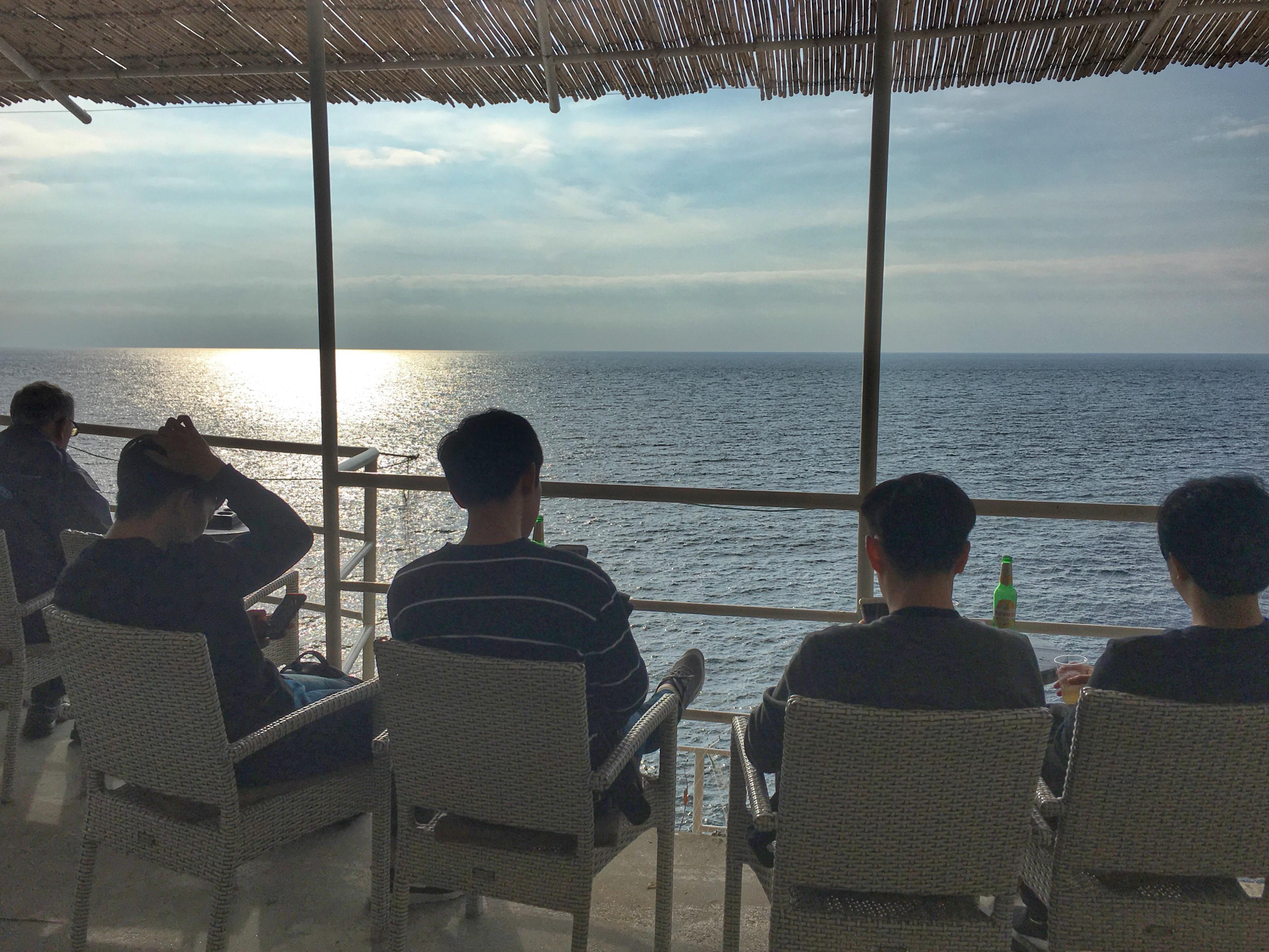 Traveldiary: 6 Reisetipps für Dubrovnik | Summer Lee | Bloglovin\'