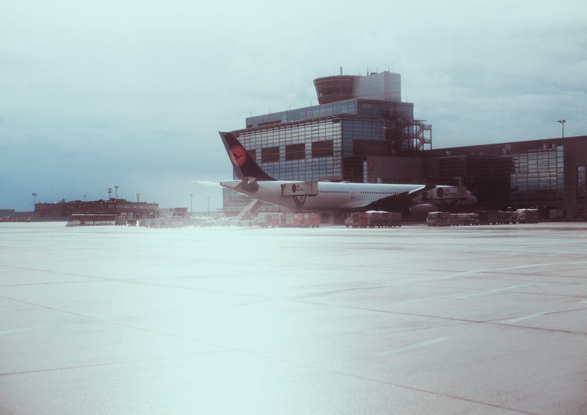 Willkommen am Fraport: Asiana Airlines fliegt Seoul – Frankfurt mit dem A380 an
