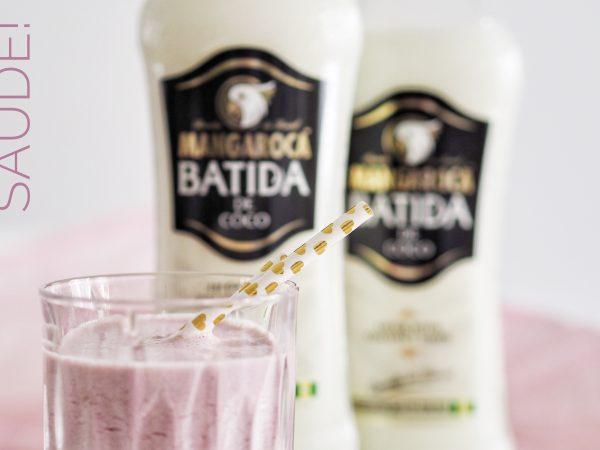 Giveaway: gewinne einen 500€ Reisegutschein mit Batida de Côco – SAÚDE! [WERBUNG]