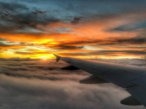 Lufthansa Business Class VS Turkisch Airlines Business Class – welche Fluggesellschaft kann es besser?