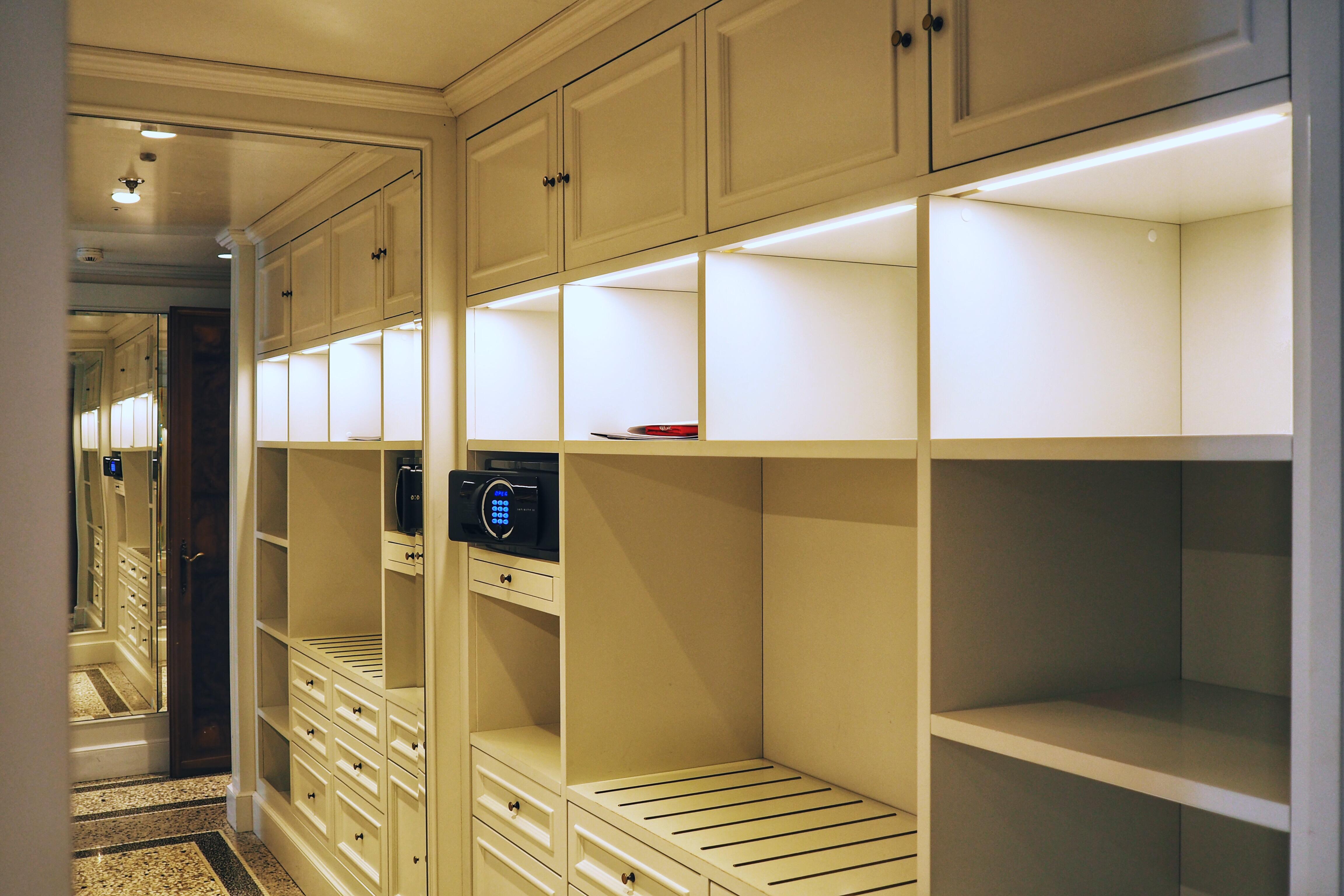 Ziemlich China Küche Marmor Fällt Ideen - Küchen Design Ideen ...