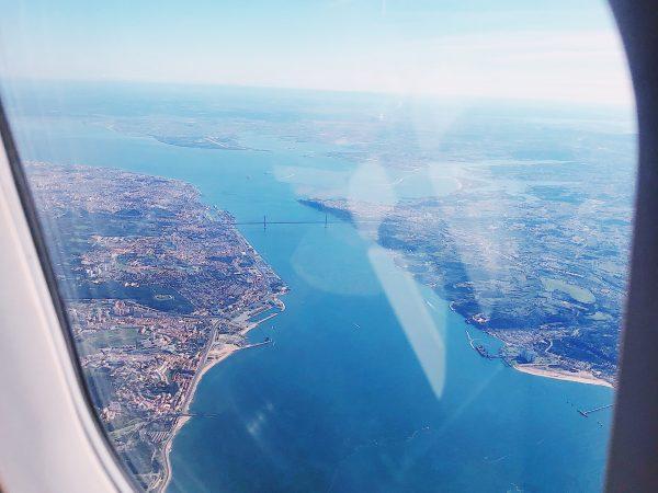 Kurztrip nach Lissabon: 72 Stunden in Lissabon
